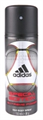 Adidas Extreme Power Special Edition Deo Spray
