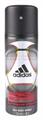 Adidas Extreme Power Special Edition Deo Spray