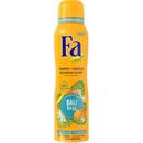 fa-bali-kiss-dezodor-sprays-jpg