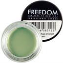 freedom-pro-camouflage-correct-szinkorrektor---greens9-png