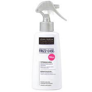 John Frieda Frizz-Ease Spray