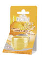 Fruttini Milky Orange Lipbalm