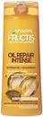 Garnier Fructis Oil Repair Intense Sampon