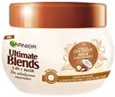 garnier-ultimate-blends-coconut-milk-macadamia-3-in-1-maszks9-png