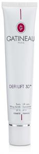 Gatineau Defi Lift 3D Alapozó SPF10