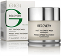 Gigi Recovery Post Treatment Mask
