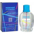 Givenchy Insensé Ultramarine Blue Laser EDT