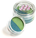 glisten-cosmetics-split-liners9-png
