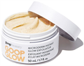 Goop Goopglow Microderm Instant Glow Exfoliator
