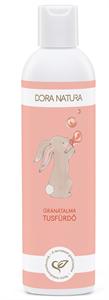 Dora Natura Gránátalma Natúr Tusfürdő