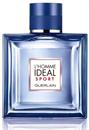 guerlain---l-homme-ideal-sport-for-mens9-png