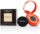 guerlain-terracotta-cushion-fresh-bronzing-fluid-makeup-spf-20s9-png