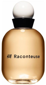 H&M Raconteuse EDT