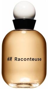H&M Raconteuse EDT