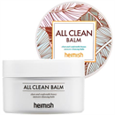 heimish-all-clean-balms9-png
