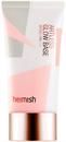 heimish-artless-glow-base-spf50-pas9-png