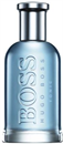 hugo-boss-bottled-tonics9-png