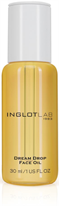 Inglot Dream Drop Face Oil Arcolaj