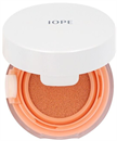iope-air-cushion-blusher-spf30-pas9-png