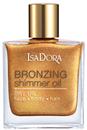 isadora-bronzing-shimmer-oils9-png