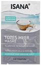 isana-totes-meer-maske1s9-png