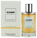 jil-sander---the-essentials-bath-and-beautys-png