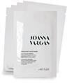 Joanna Vargas Twilight Bőrfiatalító Maszk