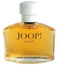 joop-le-bain-jpg