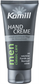 Kamill Men Classic Care Hand Creme