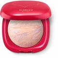 Kiko Ray of Love Radiant Highlighter