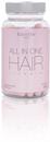 kristen-hair-all-in-one-hajvitamins9-png