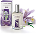 L'Erbolario Iris