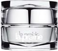La Prairie Platinum Rare Cellular Eye Cream