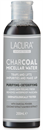lacura-charcoal-micellar-waters9-png