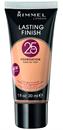 lasting-finish-25-h-alapozo1s-png