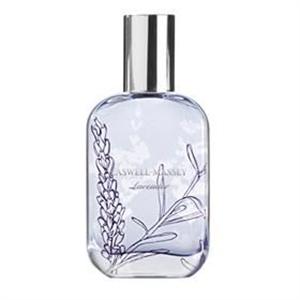 Caswell-Massey Lavender Eau De Toilette Spray