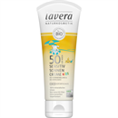 lavera-kids-sensitiv-napvedokrem-ff50s-jpg