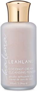 Leahlani Skincare Kalima Cleansing Powder