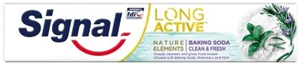 Signal Long Active Natur Elements