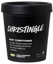 lush-christingle-testkondicionalo3s-png