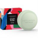 madara-smart-glow-vitalizalo-szappans9-png