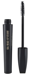 Make-Up Studio Mascara Perfect Pro Lash Waterresistant