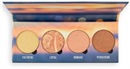 makeup-obsession-dedicated-highlight-palettes9-png