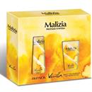 malizia-vanilla-tusfurdo1s9-png