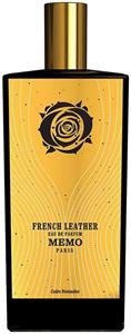Memo Paris French Leather EDP