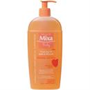 mixa-baby-habzo-olaj-furdeteshez-es-zuhanyzashozs-jpg