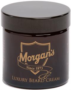 Morgan's Luxury Beard Cream Szakállkrém
