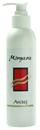 morgana-arctej-jpg