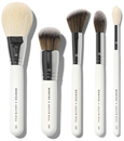 morphe-x-jaclyn-hill-the-complexion-master-collections9-png
