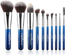 msq-blueberry-brush-set-10-pcss9-png